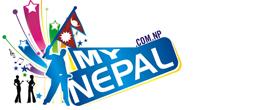 MyNepal