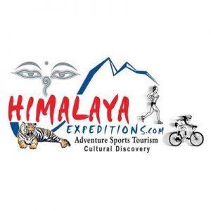 HimEX NEPAL
