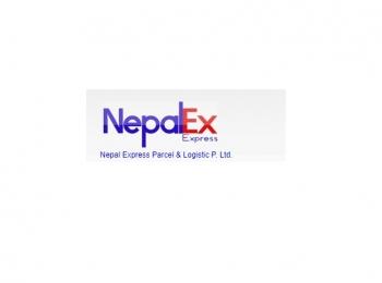 Nepal Express Parcel and Logistics