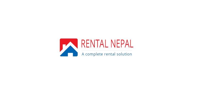 Rental Nepal