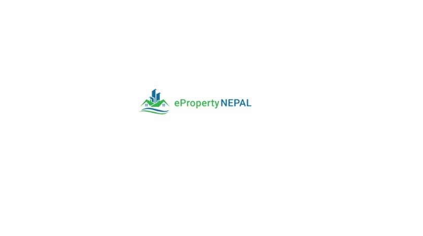 eproperty nepal