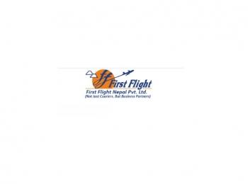 First Flight Nepal Pvt Ltd