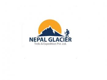 Nepal Glacier Treks and Expedition