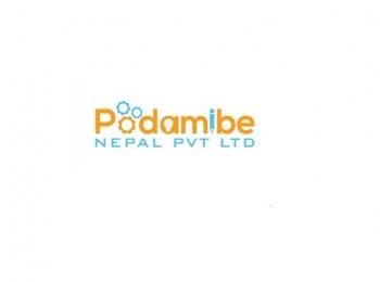 PODAMIBE NEPAL
