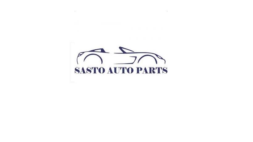 Sasto Auto Parts Nepal