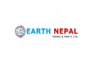 Earth Nepal Travel & Trek