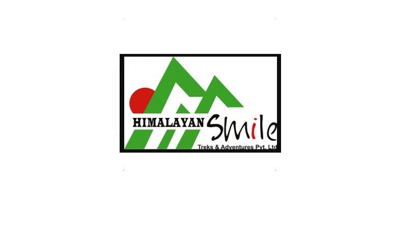HIMALAYAN SMILE TREKS AND ADVENTURE PVT. LTD