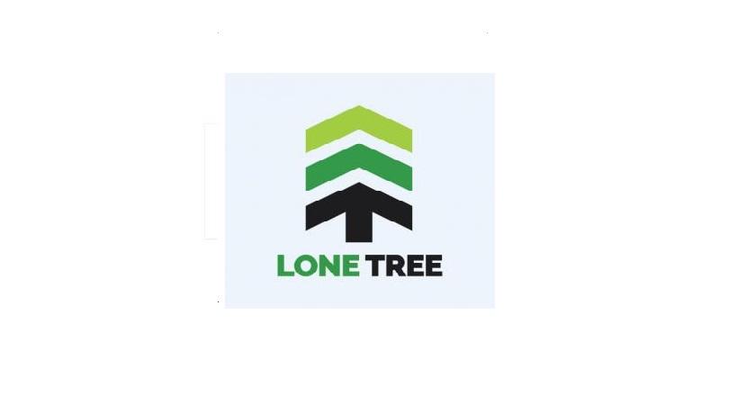 LONE TREE MARKETING