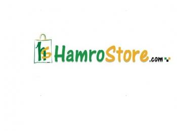 Hamro Store (p) Ltd
