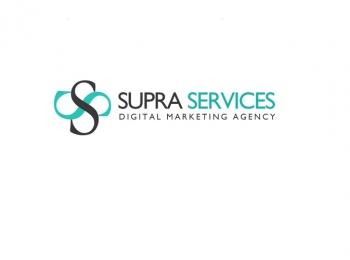 Supra Services Pvt. Ltd.