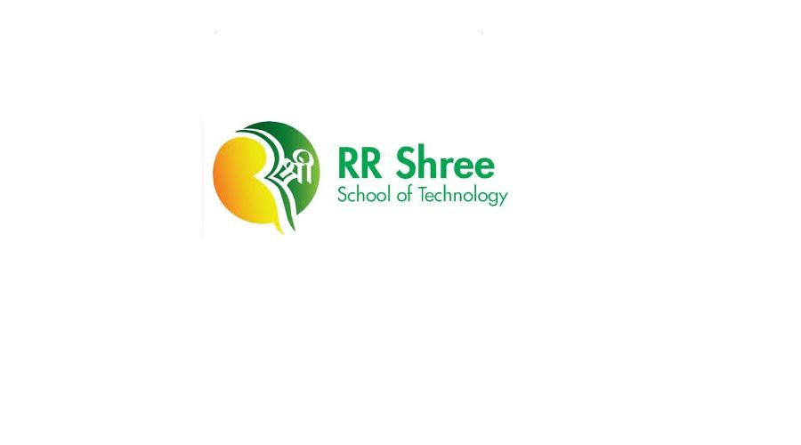 RR Shree School of Technology