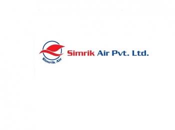 Simrik Air