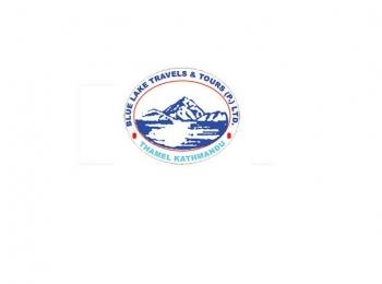 Blue Lake Travels and Tours Pvt. Ltd