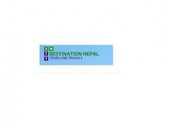 Destination Nepal Tours and Travels Pvt. Ltd