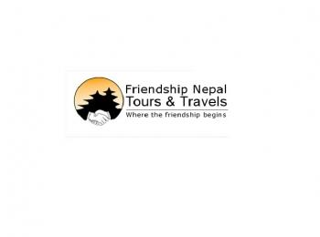 Friendship Nepal Tours & Travels