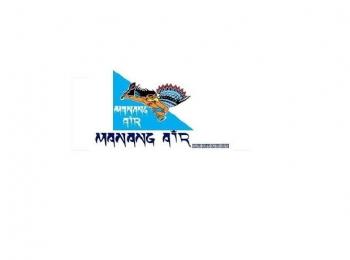 Manang Air Pvt Ltd