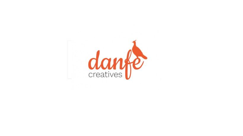 Danfe Creatives Pvt. Ltd