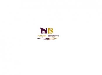 Nepal Bhoomi Real Estate Agency