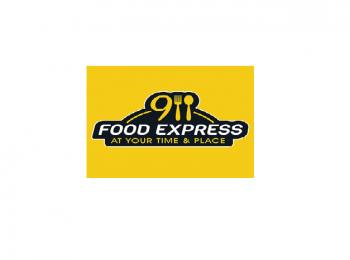 911 Food Express