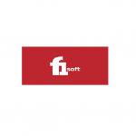 F1Soft International Pvt. Ltd.