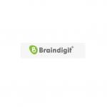 Braindigit