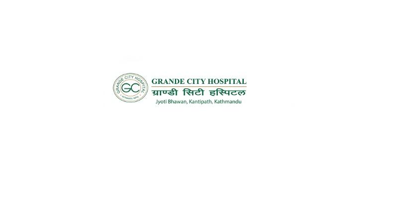 Grande City Hospital