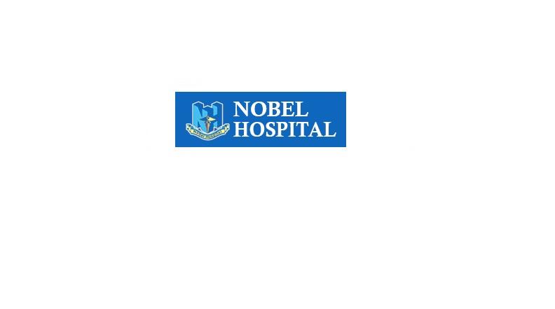 Nobel Hospital (P) ltd