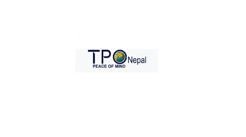 Transcultural Psychosocial Organization Nepal (TPO Nepal)