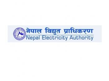 Nepal Electricity Authority (NEA)