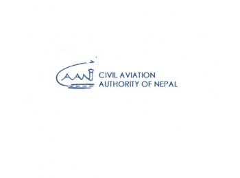 Civil Aviation Authority Nepal (CAAN)