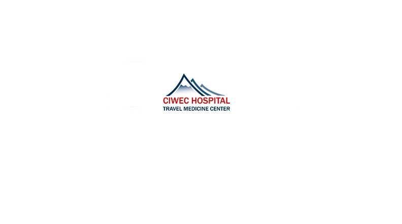 CIWEC Hospital and Travel Medicine Center