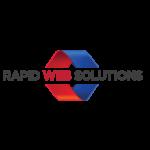 Rapid Web Solutions