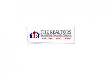 The Realtors