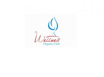 Wellness Organic Club