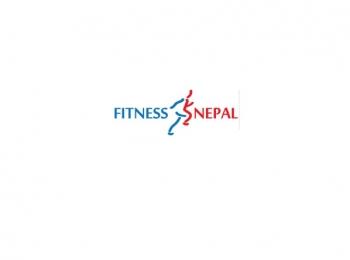 Fitness Nepal