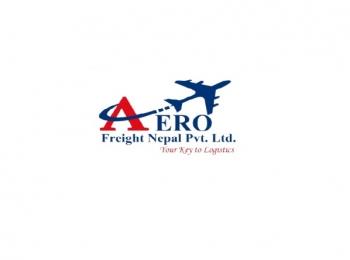Aero Freight Nepal