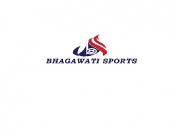 Bhagwati Sports