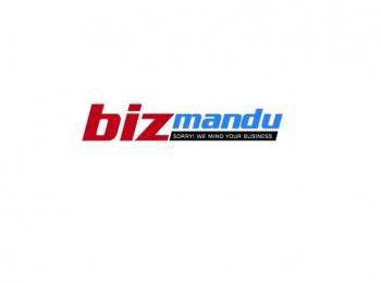Bizmandu Pvt. Ltd.