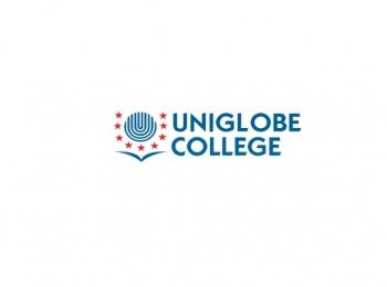 Uniglobe College