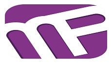 meropathsala logo(230)