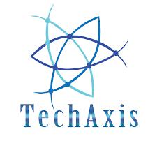 techaxis